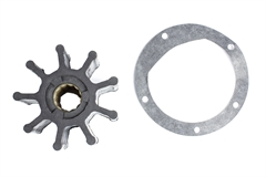 Impeller kit AQ40