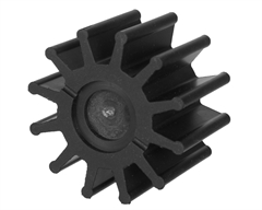 Impeller OMC King Cobra 92-95 (Kun KING COBRA)