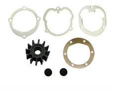 Impeller kit Volvo Penta