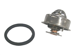 Thermostat kit Volvo Penta Model  2001-2-3 74 grader