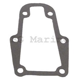 Gasket, shift cover