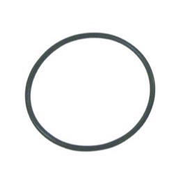 O-ring dia. 55.2mm