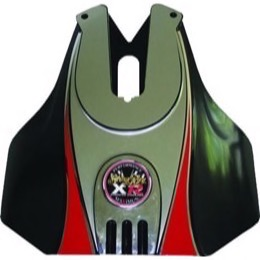 StingRay Hydrofoil Junior