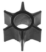 Impeller til Mercruiser MR/Alpha One
