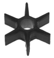 Impeller Mercruiser Alpha Gen II